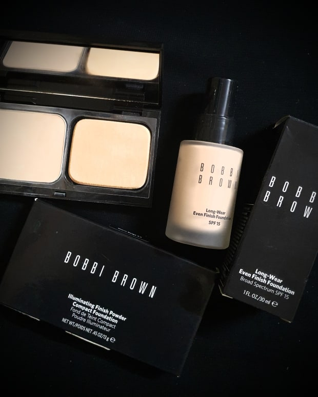 bobbi-brown-foundation-review