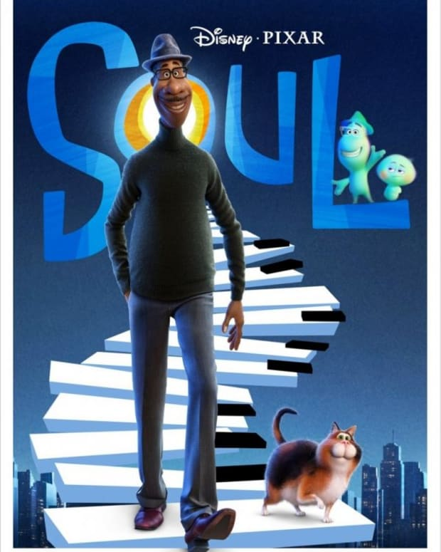 soul-the-must-see-and-feel-good-animated-film