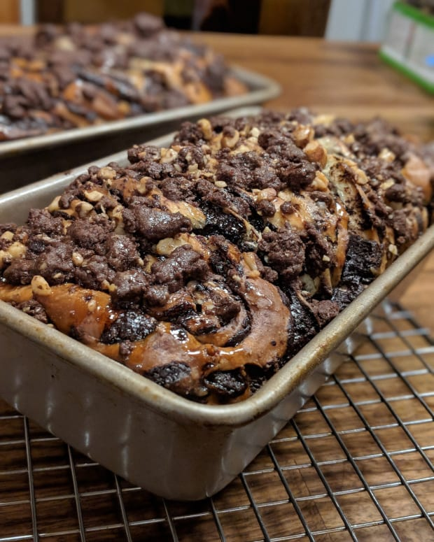 exploring-babka-story-of-the-jewish-cake-bread-and-xx-amazing-recipes