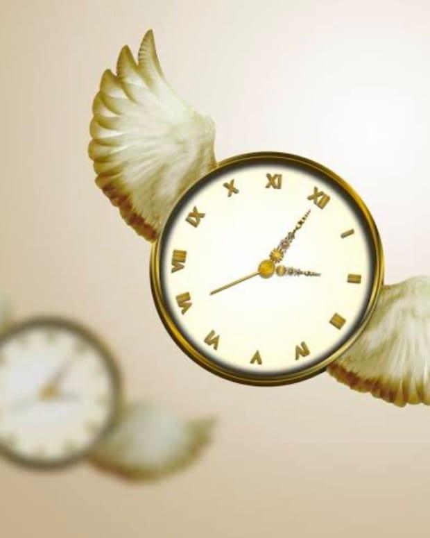 time-runs