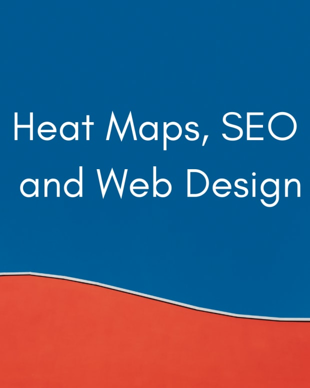 heat-maps-seo-and-web-design