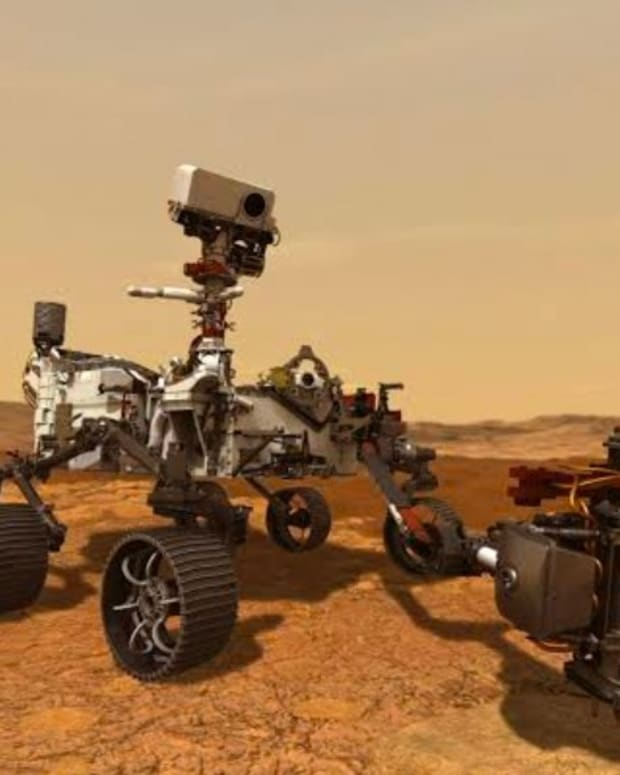 mars-2020-perseverance-rover