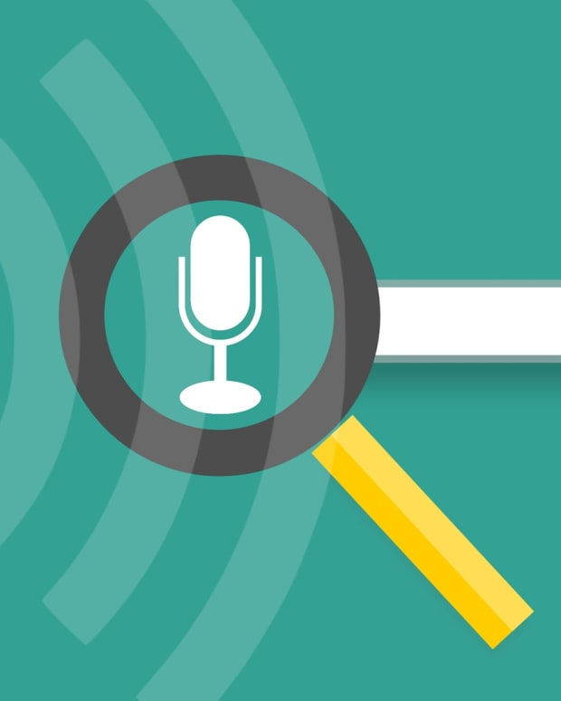 the-human-factors-that-affect-voice-search