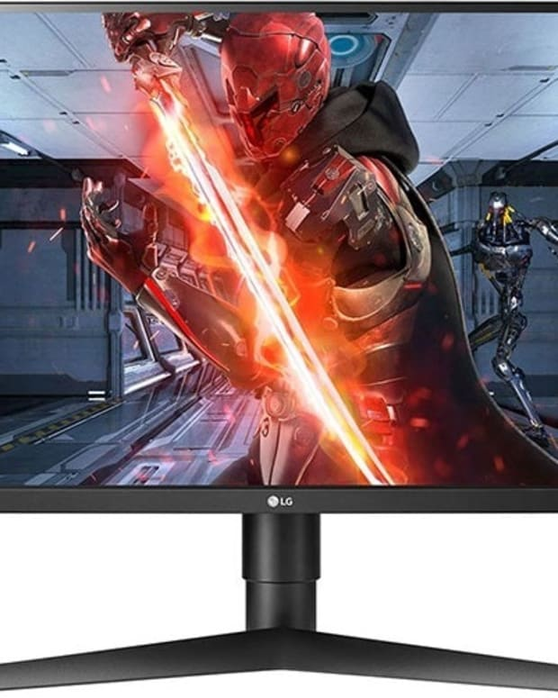 top-gaming-monitor