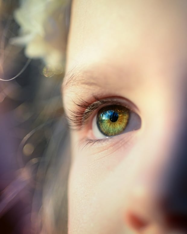 6-unexpected-things-you-might-not-know-about-eye-colour