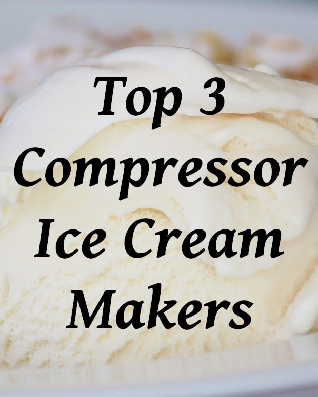 best-ice-cream-maker-with-a-built-in-compressor-top-3