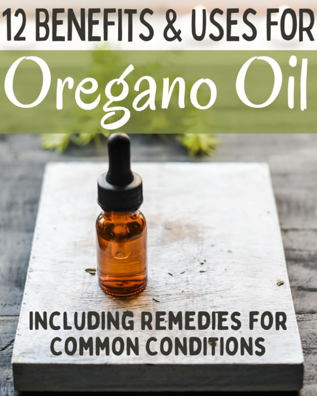 12-health-benefits-of-oregano-essential-oil-you-will-want-to-know