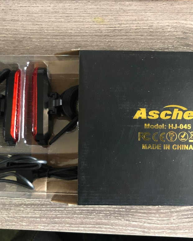 product-review-ascher-hj-045-bicycle-tail-light