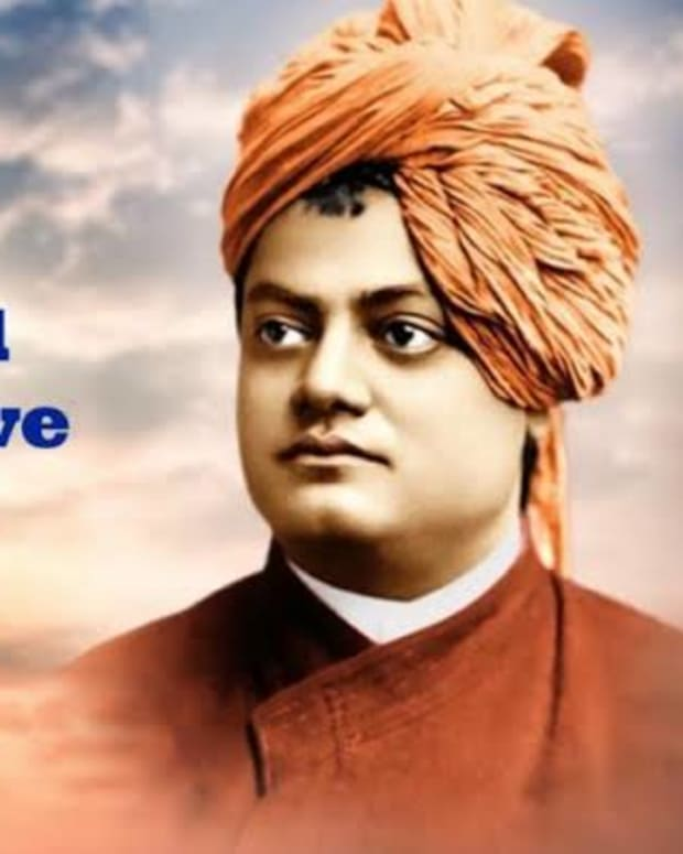 silence-should-be-needed-for-a-few-moments-in-a-day-it-makes-our-speech-impressive-swami-vivekananda