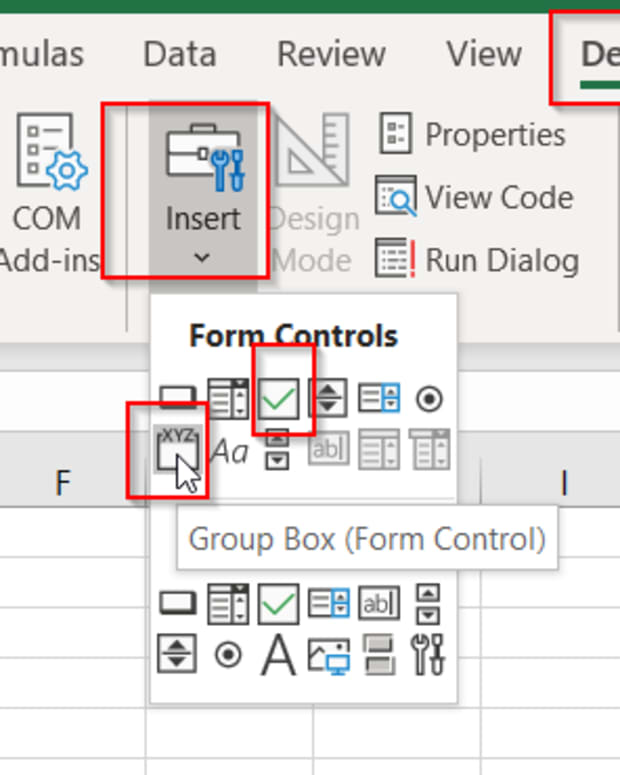 how-to-add-and-use-checkboxes-to-excel