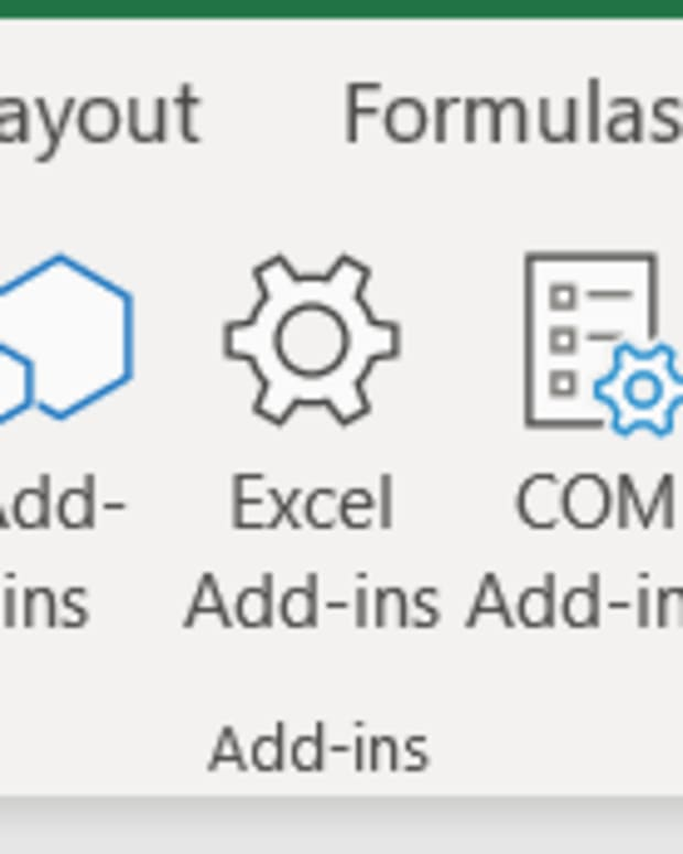 how-to-extract-pdf-files-to-excel-using-vba