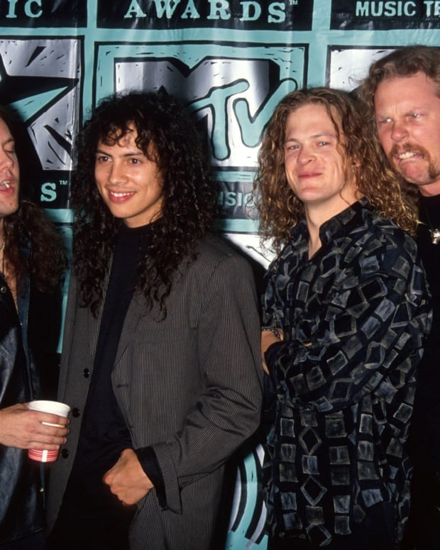 metallica-album-review-the-black-album-that-made-metallica-the-most-famous-american-metal-band