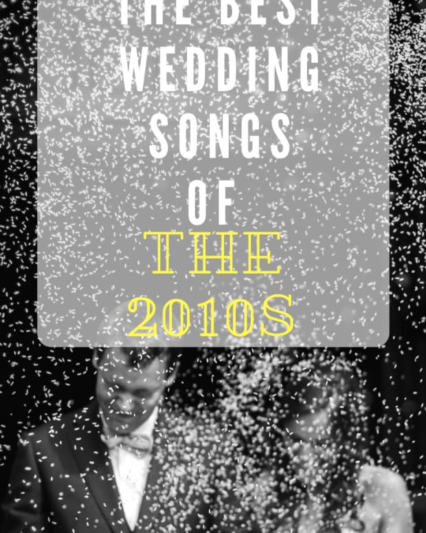 the-best-songs-to-play-at-a-wedding-from