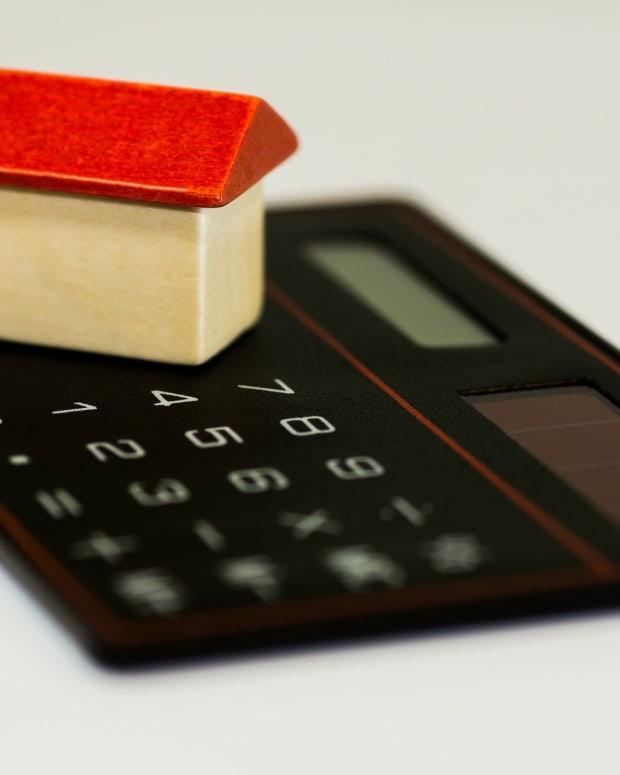 我的体验再融资 - 我家 - 与折扣抵押贷款经纪人