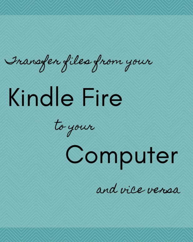 how-to-transfer-files-from-your-kindle-fire-to-your-computer