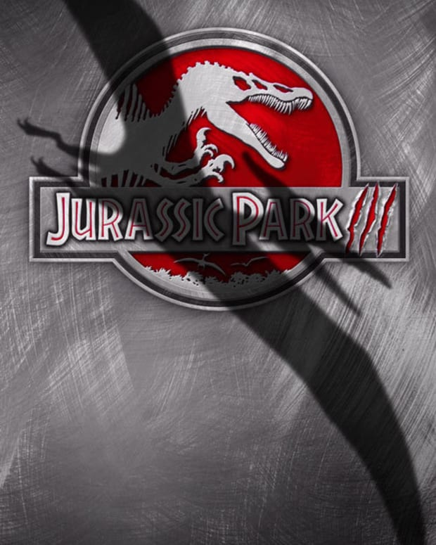 should-i-watch-jurassic-park-iii