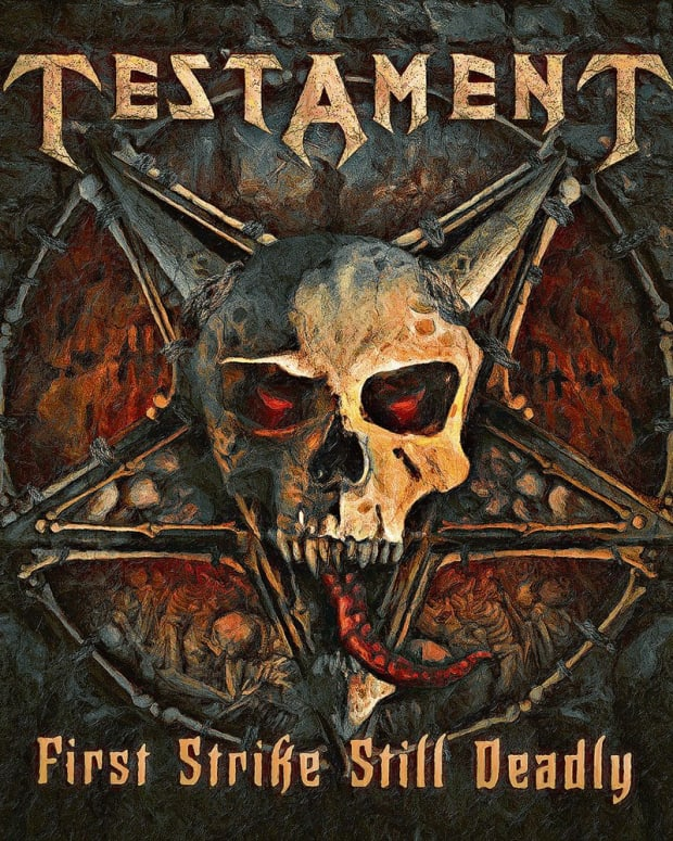 review-of-the-album-first-strike-still-deadly-by-american-thrash-metal-band-testament