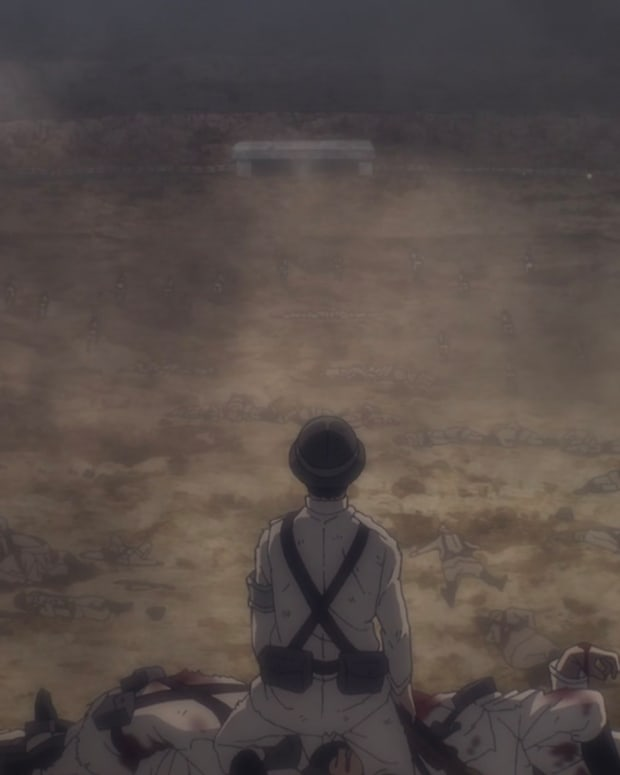 the-other-side-of-the-ocean-attack-on-titan-season-4-episode-1-review
