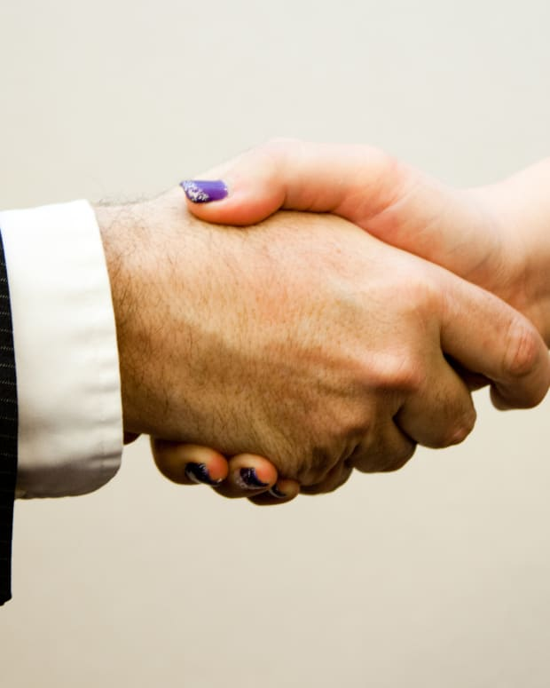 how-to-convince-your-clients-to-pay-you-the-desired-rate