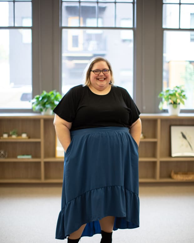 obesity-a-problem