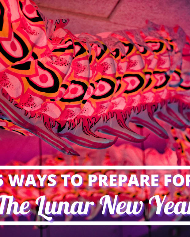 preparing-for-chinese-new-year