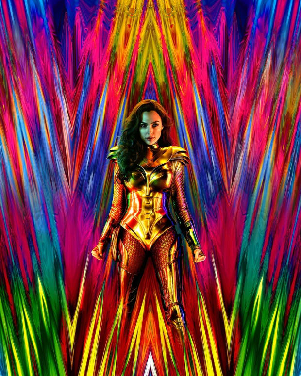 movie-review-wonder-woman-1984