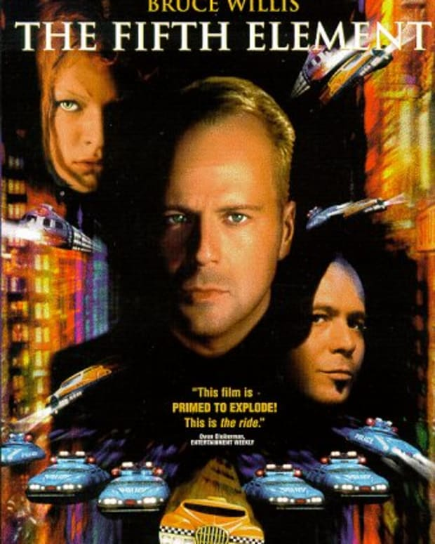 should-i-watch-the-fifth-element