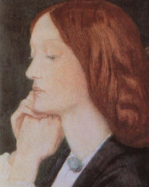 the-life-of-pre-raphaelite-art-model-elizabeth-siddal