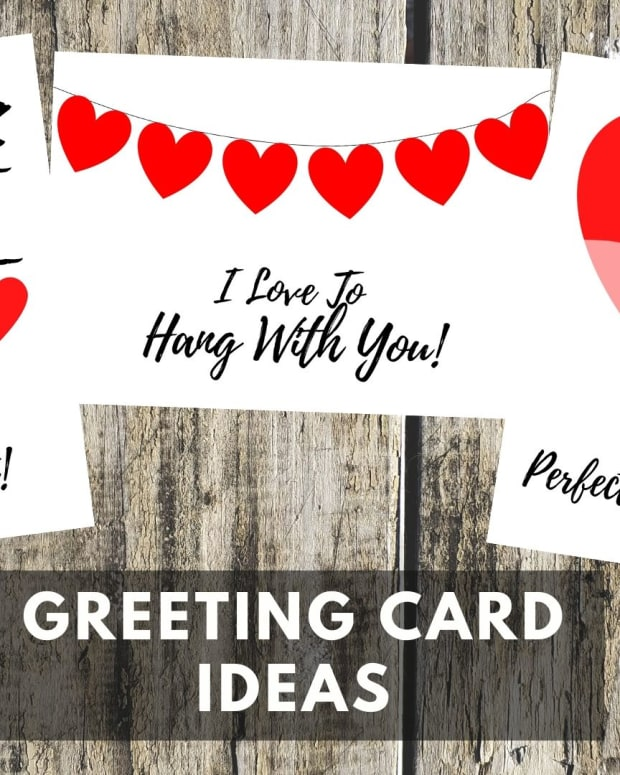 3-easy-5-minute-diy-valentines-day-greeting-cards