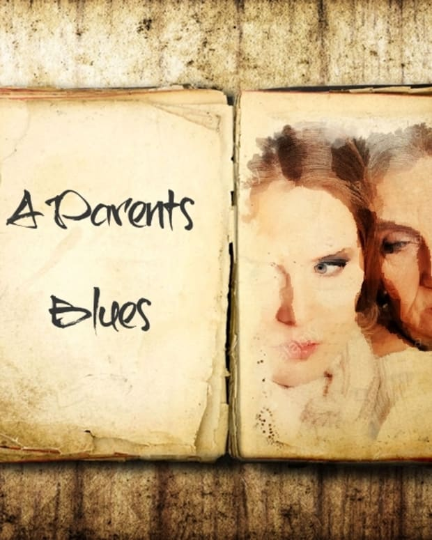 a-broken-parents-blues