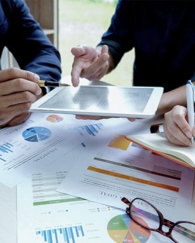 importance-of-accounting-services-to-singapore-businesses