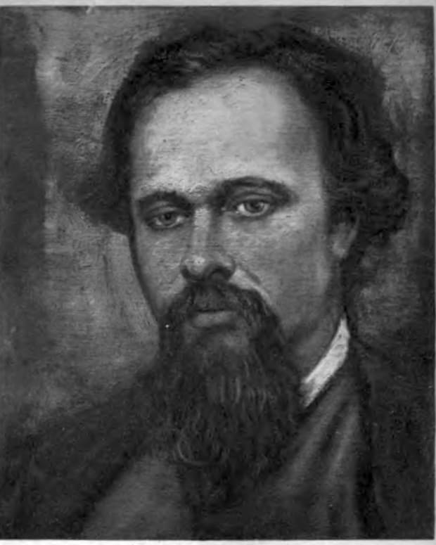 the-life-art-and-poetry-of-dante-gabriel-rossetti