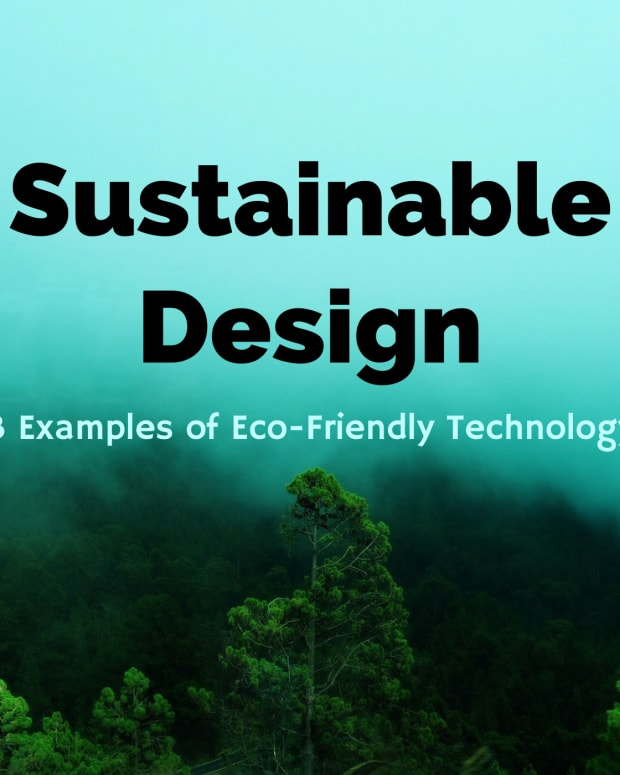 great-examples-of-sustainable-design