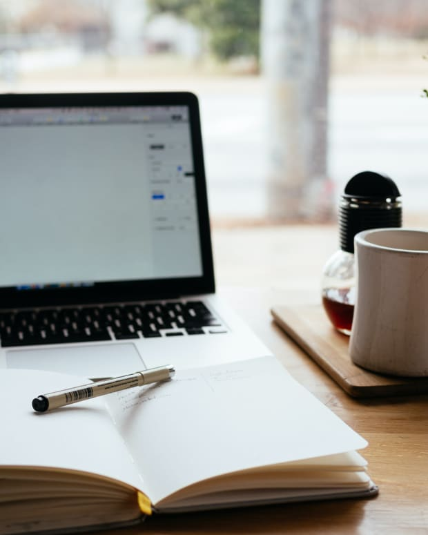 top-3-advantages-of-content-marketing