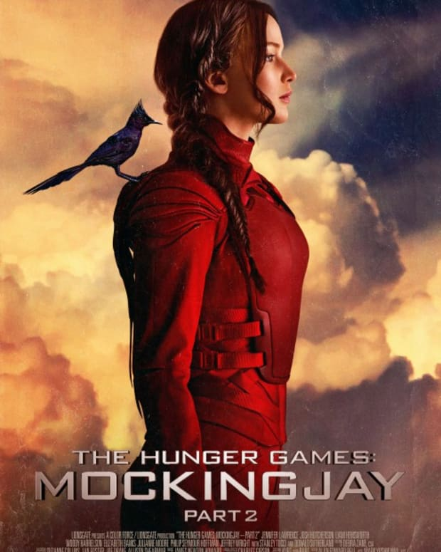 the-hunger-games-mockingjay-part-2-2015-movie-review