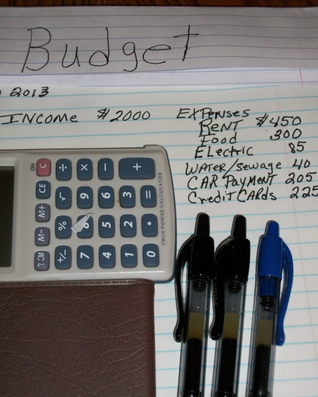 budget-your-way-out-of-debt