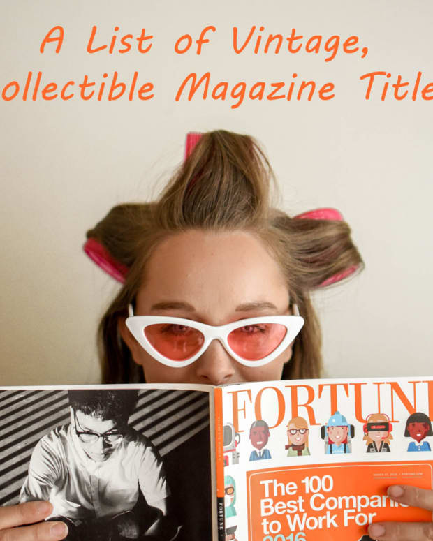 vintage-collectible-magazines