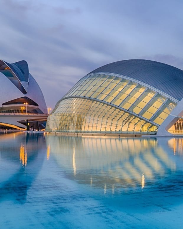 best-cities-in-spain-to-visit-spain