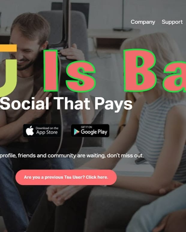 tsu-the-instagram-that-pays