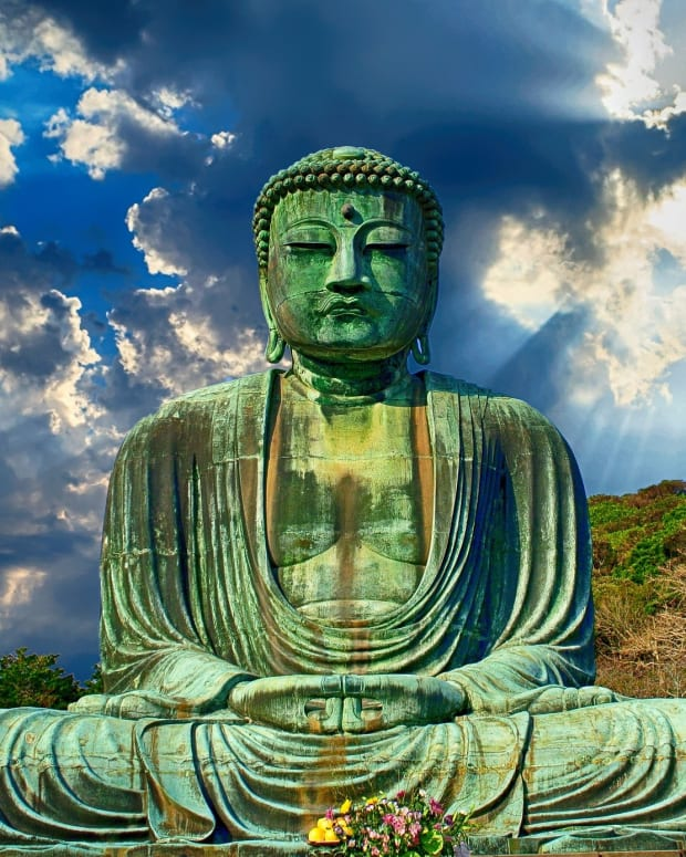 biography-of-gautama-buddha-and-buddhism