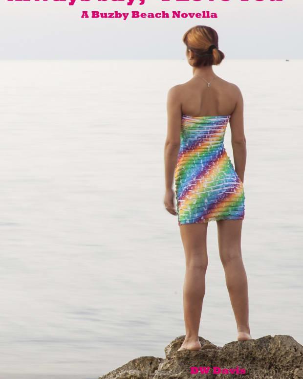 always-say-i-love-you-a-buzyb-beach-short-story-part-06