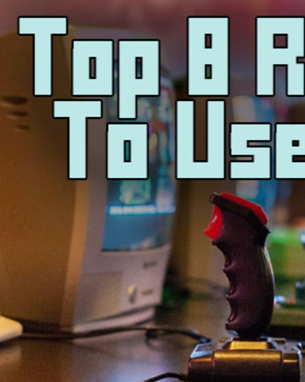 why-should-i-use-unity-top-8-reasons