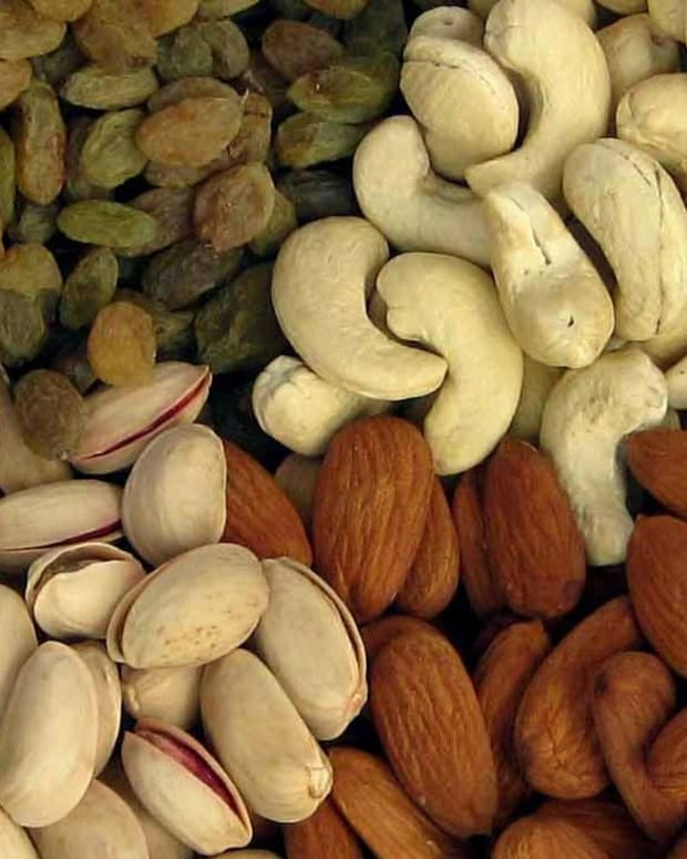 healthbenefitsofdryfruits