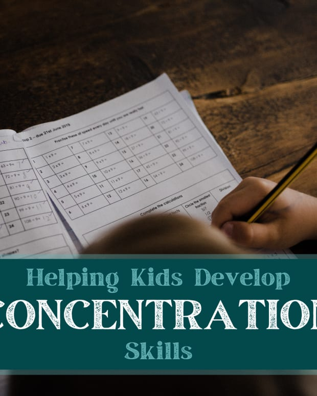 concentration-vs-distraction-help-your-child-to-concentrate