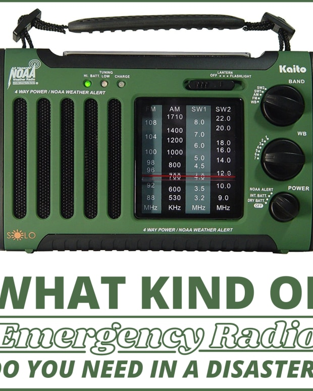 emergency-radios-vs-weather-radios-whats-the-difference
