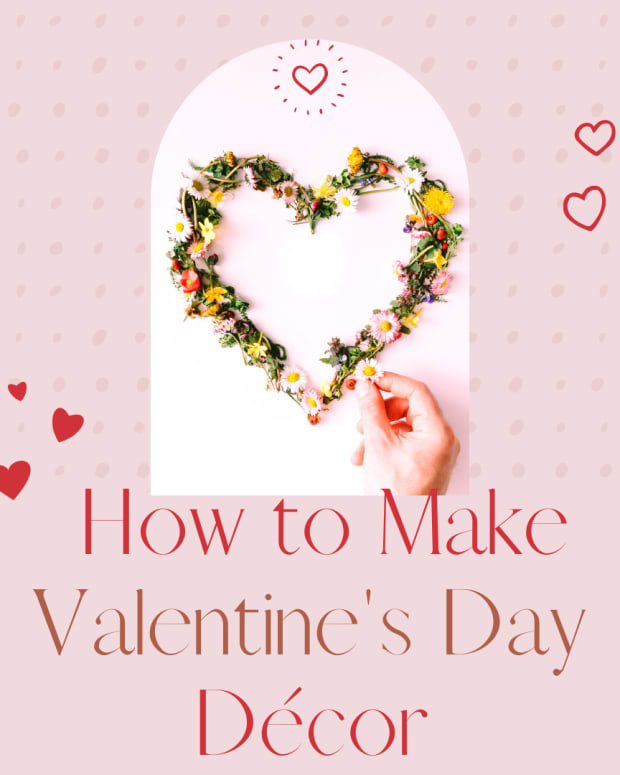 diy-valentines-day-crafts