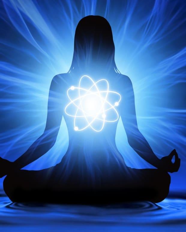 spirituality-and-god