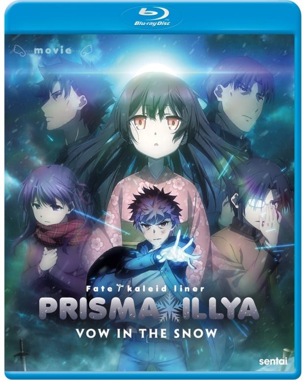 anime-movie-review-fate-kalied-liner-prisma-illya-the-vow-in-the-snow-2017