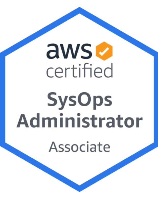 aws-certified-sysops-administrator-exam-vs-practice-tests