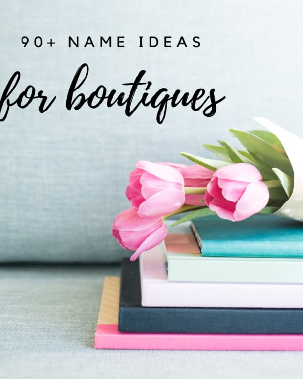 boutique-names